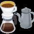 コーヒーかすの消臭効果や消臭時間は?再利用できる方法も紹介!
